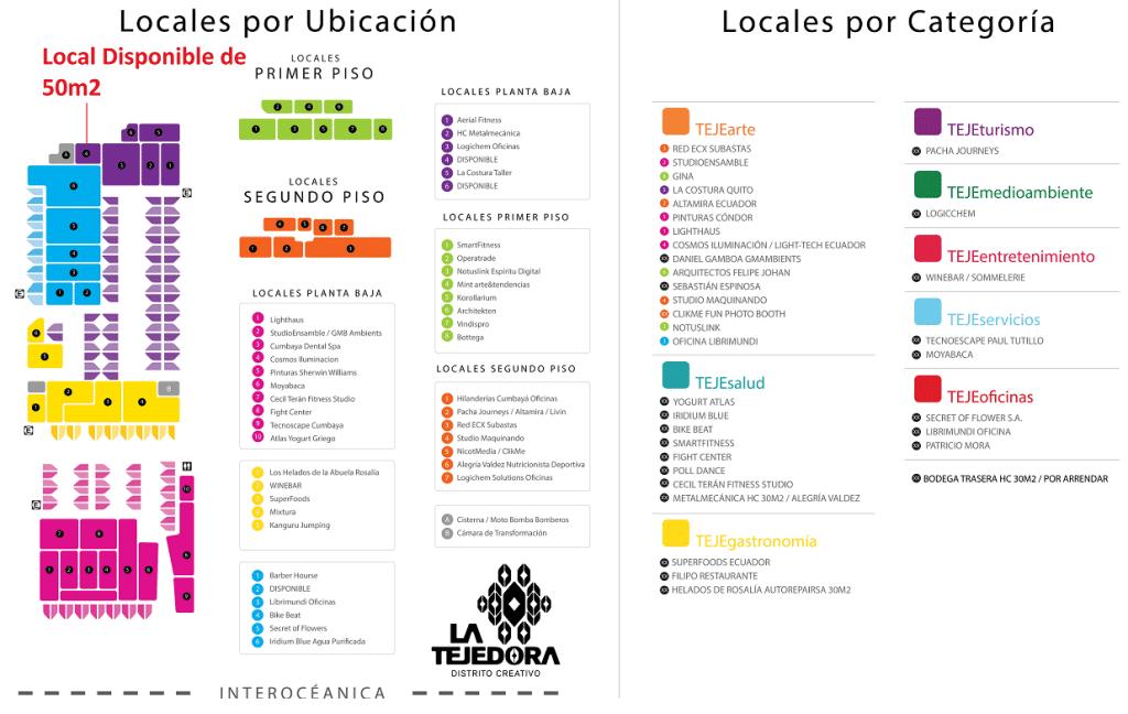 local-disponible-mapa-grande-reducido